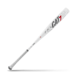 Marucci CAT7 BBCOR