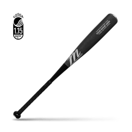 PERSONALIZED POSEY28 PRO METAL JUNIOR BIG BARREL