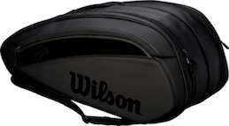 Wilson Federer DNA 12 Racquet Bag